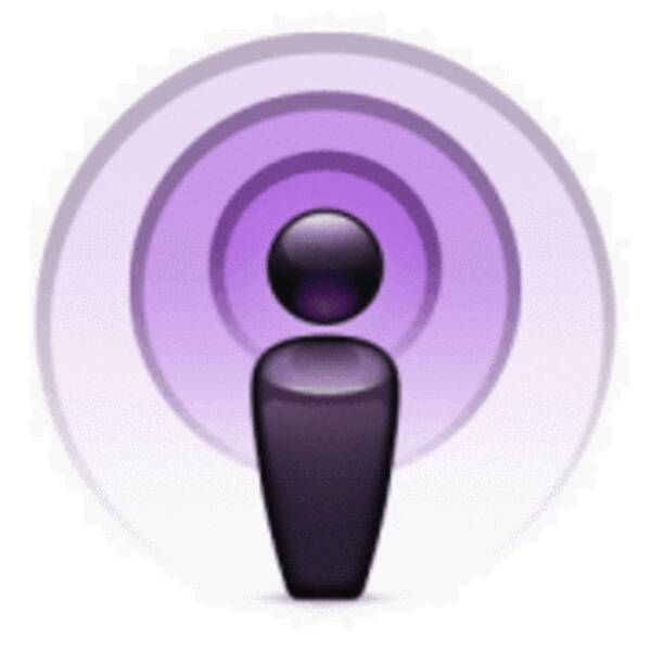 podcast-icon (1)